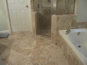 Images Of Bathrooms Makeovers - master bathroom makeover