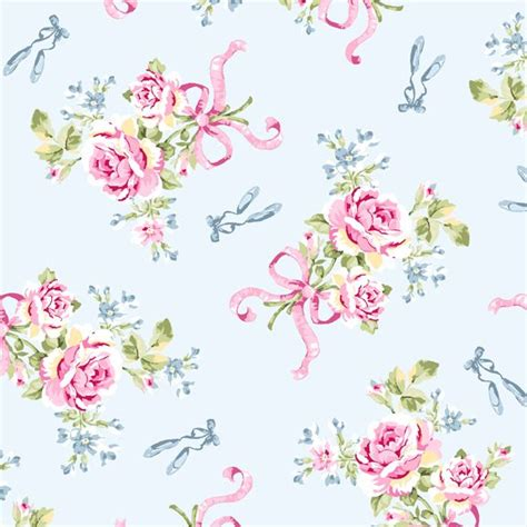 Wallpaper Bunga Floral Flower Shabby Chic Vintage Rustic 210602 268 best shabby background images on vintage images etchings and printables