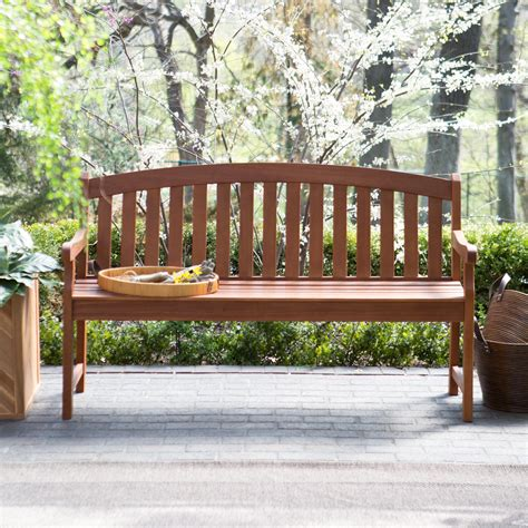 bench outdoor benches storage outdoor storage bench seat garden storage