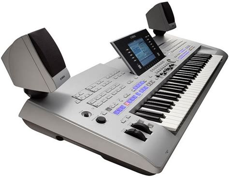 Keyboard Yamaha Organ Tunggal yamaha piano keyboard reviews