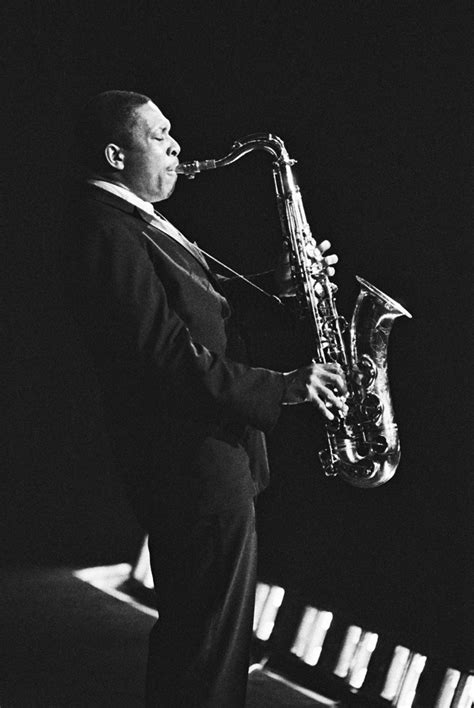 a supreme coltrane the supreme of the church of coltrane
