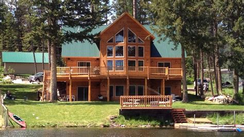 Lake Placid Cabins placid lake paradise lakefront placid lake cabin homeaway