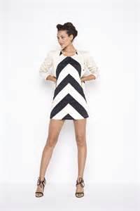 60s clothes for women garazi women s dress gives a