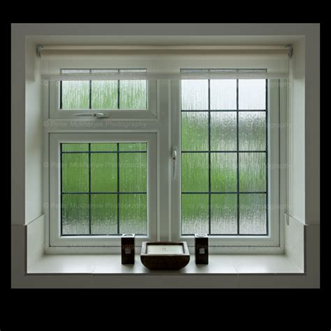 opaque bathroom window glass opaque windows bathrooms 28 images elegant solid