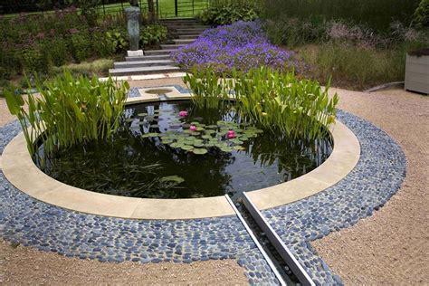 giochi d acqua giardino foto giochi d acqua in giardino de valeria treste