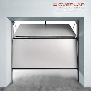 portoni sezionali overlap porta per porte portoni blindati e automazioni i marchi di clast