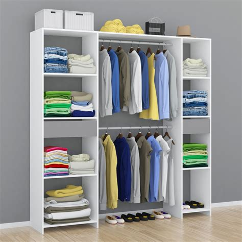 etagere woolworth collection of dressing best fashion trends and models