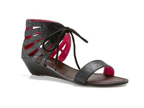 pink duchess tessa 12 sandal dsw