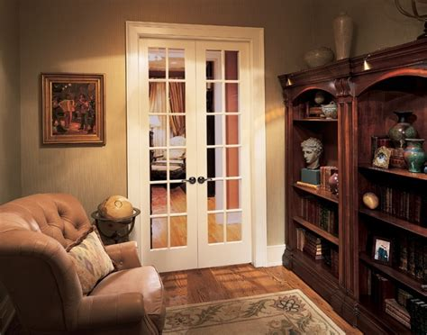 french interior interior french doors with glass