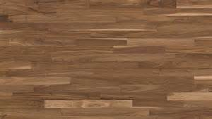 Mirage Flooring Mirage Hardwood Flooring Collecion