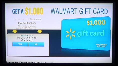 Target Gift Card Fraud - 100 dollar gift card at walmart and target