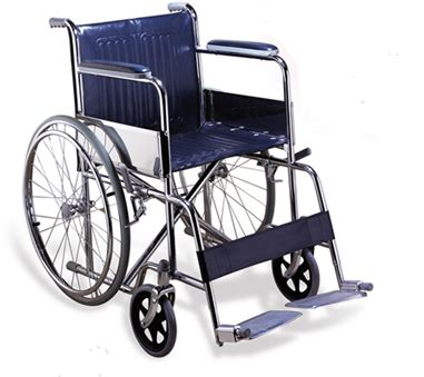 wheel chair buy wheel chair price photo wheel chair