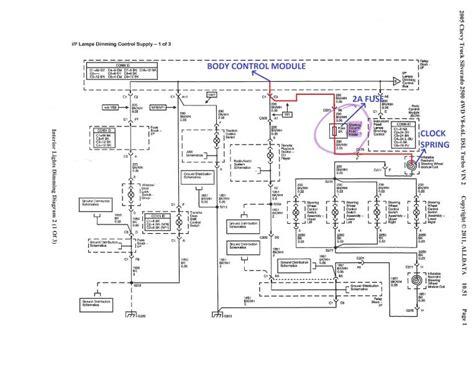 toyota steering wheel wiring diagram toyota free