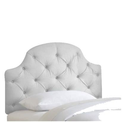 juliette tufted headboard 17 best images about headboards on pinterest door