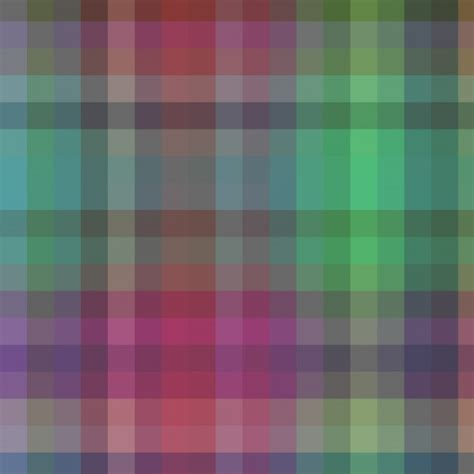 Pattern Syntax Checker Hackerrank | tartan plaid gallery of checker tartan plaid with tartan