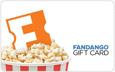 How To Use An E Gift Card - how to use a fandango gift card on roku photo 1 cke gift cards