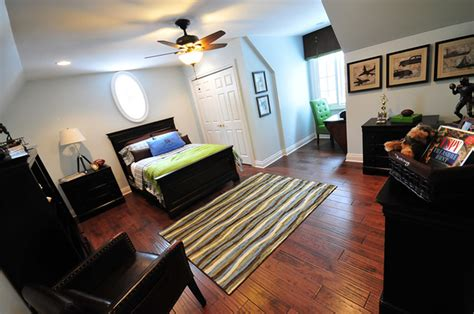 bedroom finishing touches finishing touches interiors by design inc traditional