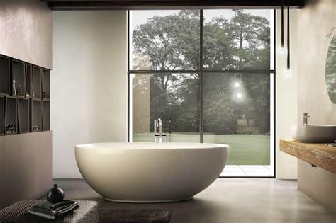 marche vasche da bagno marche vasche da bagno vasca da bagno in acciaio smaltato