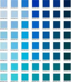 blue shades color best 20 shades of blue ideas on pinterest