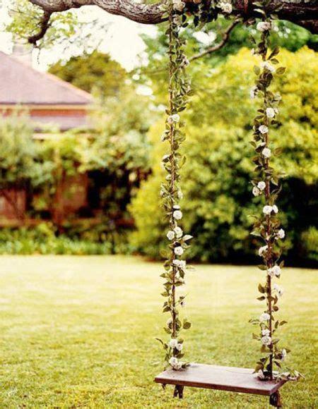 best tree swing 25 best ideas about tree swings on pinterest swings