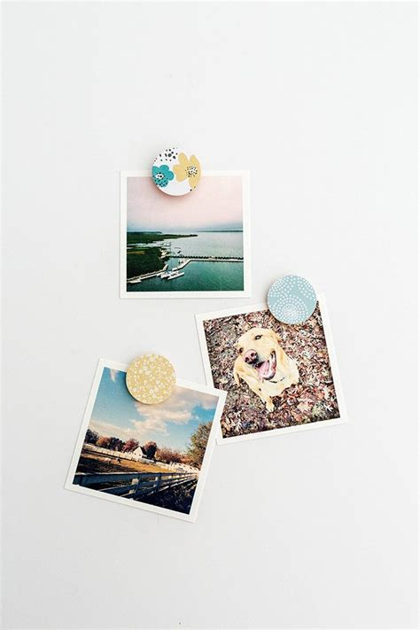 How To Make Your Own Scrapbook Paper - 1325 best images on paintings print