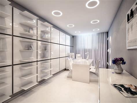 Clinic Interior Design by Doctors Clinic Design Interior Design Ideas