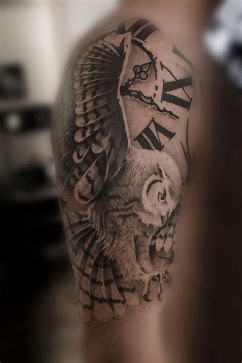 best tattoo artist in az best 25 realism ideas on