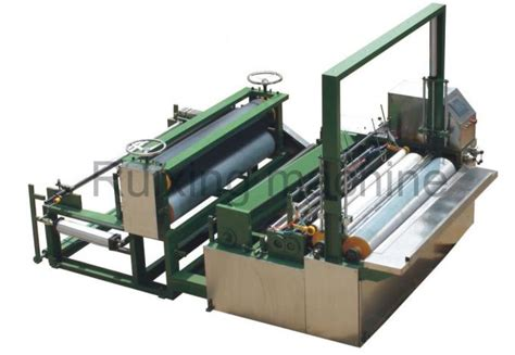 fabric pattern cutting machine the cutting and rewinding non woven fabric pattern machine