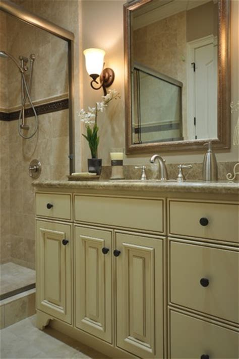 mixing metals in bathroom mixing metal finishes bathroom pinterest