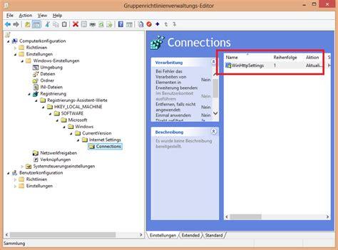 mail app windows 10 error code 0x80072ee2 0x80072ee2 windows 10 mail newhairstylesformen2014 com