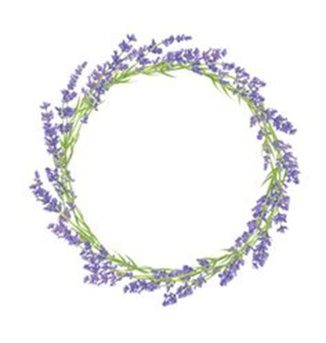 purple flower borders and frames gallery frames purple flower round borders frames