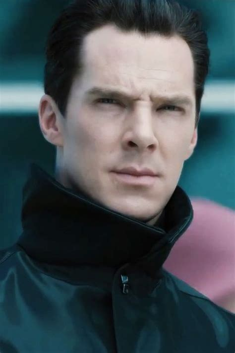 film terbaik benedict cumberbatch 39 best images about gorgeous models and movie stars on