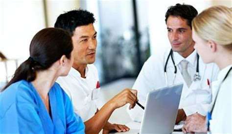 Mba In Healthcare Administration Description by Health Care Management Concentration School Of