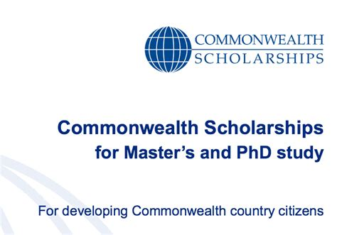 Mba Scholarships For International Students 2015 by Scholarships Opportunities For Africans