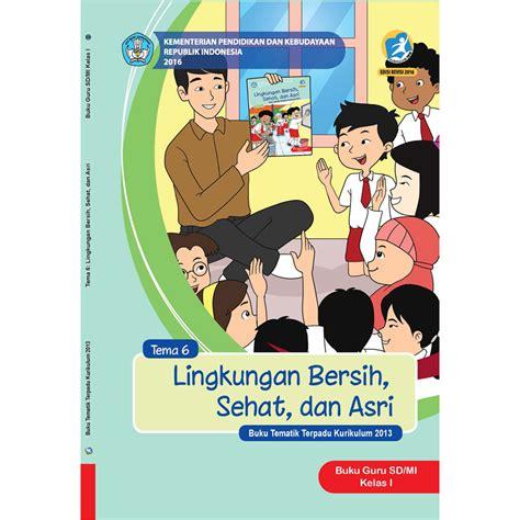 Modul Praktis Pembelajaran Matematika Kls V Sd contoh soal kurikulum 2013 bahasa indonesia kelas 7 contoh