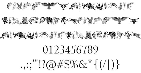 tattoo lettering fontspace tattoo design fonts image search results