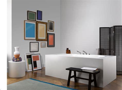 choisir baignoire salle de bain design quelle baignoire choisir idkrea