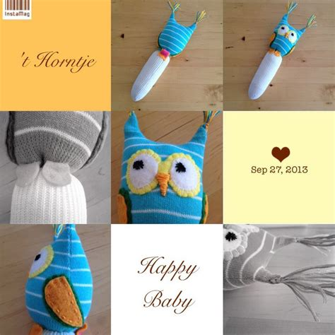 diy sock rattle 1441 best sewing for babys and images on
