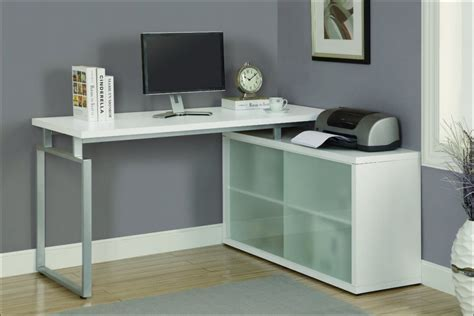 Small White Desks For Bedrooms Bedroom Small White Computer Desk Small Desk Table Small Corner In Small White Computer Desk