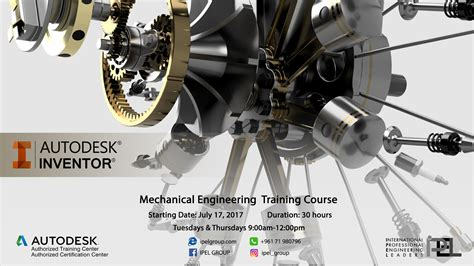 learn autodesk inventor 2018 basics 3d modeling 2d graphics and assembly design books autodesk inventor professional course ihjoz