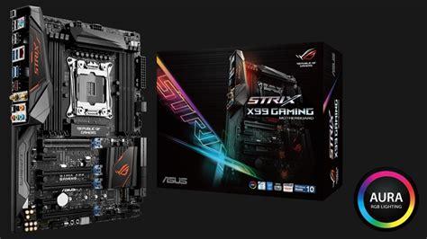B Pro 5 Alpha Edition 2s Dual Lcd 4k 30fps 16mp Wifi asus rog strix x99 gaming плата с подсветкой для мощных