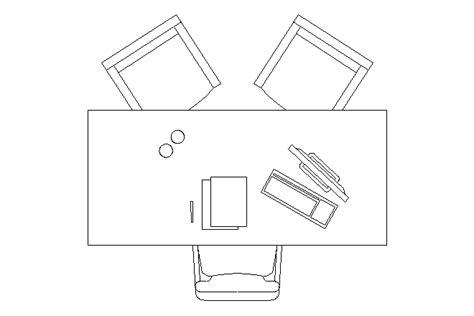 banqueta vista dwg bloques cad autocad arquitectura download 2d 3d dwg