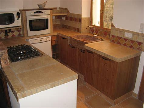 cuisine travertin salle de bains en pierres naturelles azur agencement