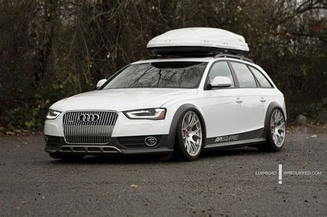 best audi in the world audi allroad on air is this the best looking allroad in