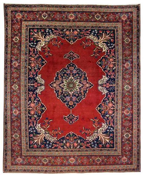 valutazione tappeti persiani tappeto persiano usato idea di casa