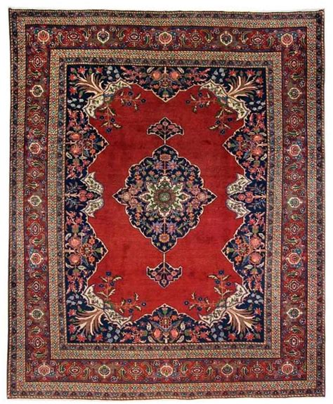 zarineh tappeti vendita tappeti beautiful tappeto persiani vendita