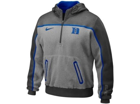 sweater nike abu mistyhoodie 75 best images about s clothing on item