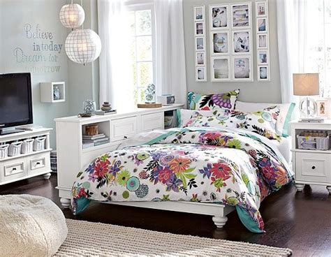 tween girl bedroom sassy and sophisticated teen and tween bedroom ideas