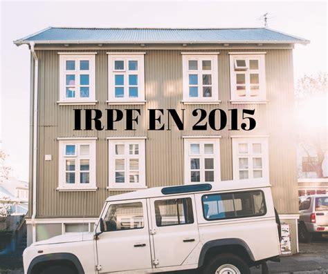 avalo fiscal automotores afip 2015 tabla afip automotor 2016 newhairstylesformen2014 com