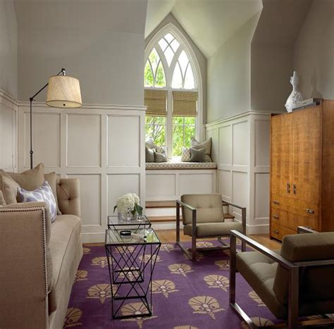 revival interior design vt interiors library of inspirational images revival